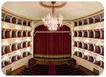 Sito del teatro