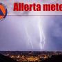 immagine allerta meteo COC